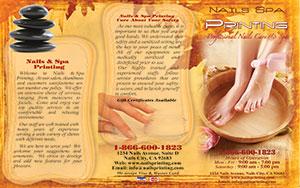 Low-Banner-Brochure
